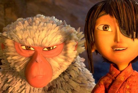 kubo-and-monkey-2